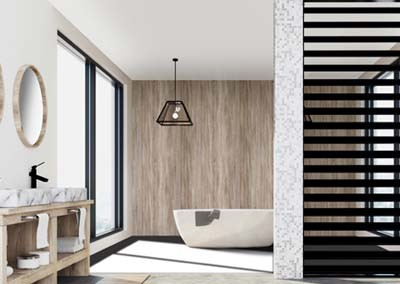 Sibu Design 3